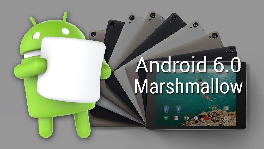 marshmallow_header