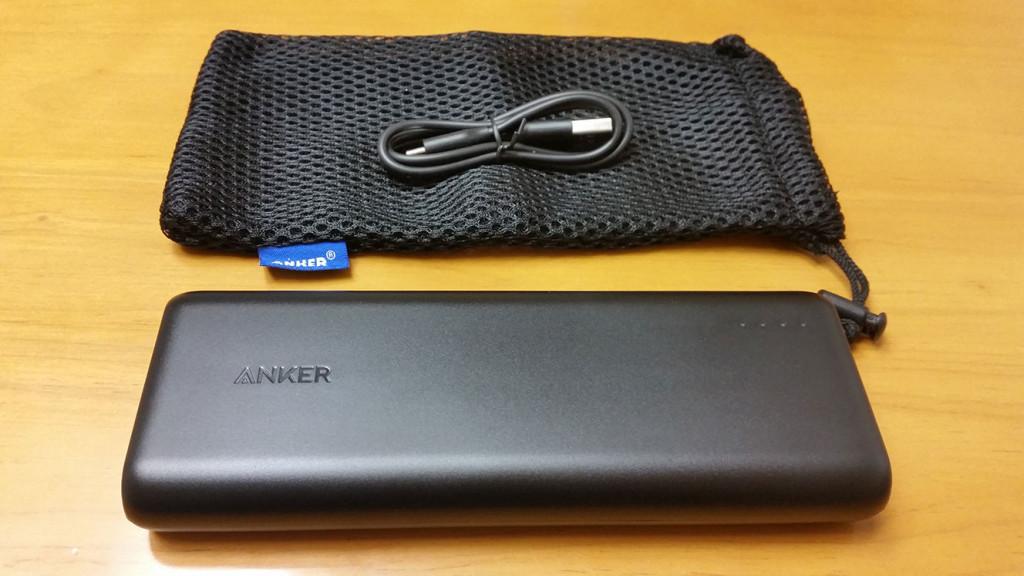 Anker04