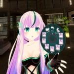 VRChat Avatars 3.0対応のメモ