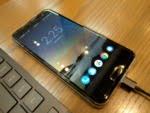 HTC U11 601HTにLineageOSをインストールする